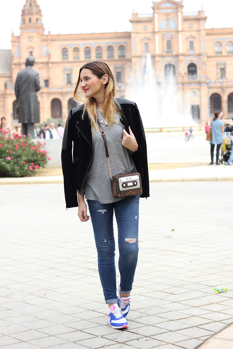 jeans-street-style