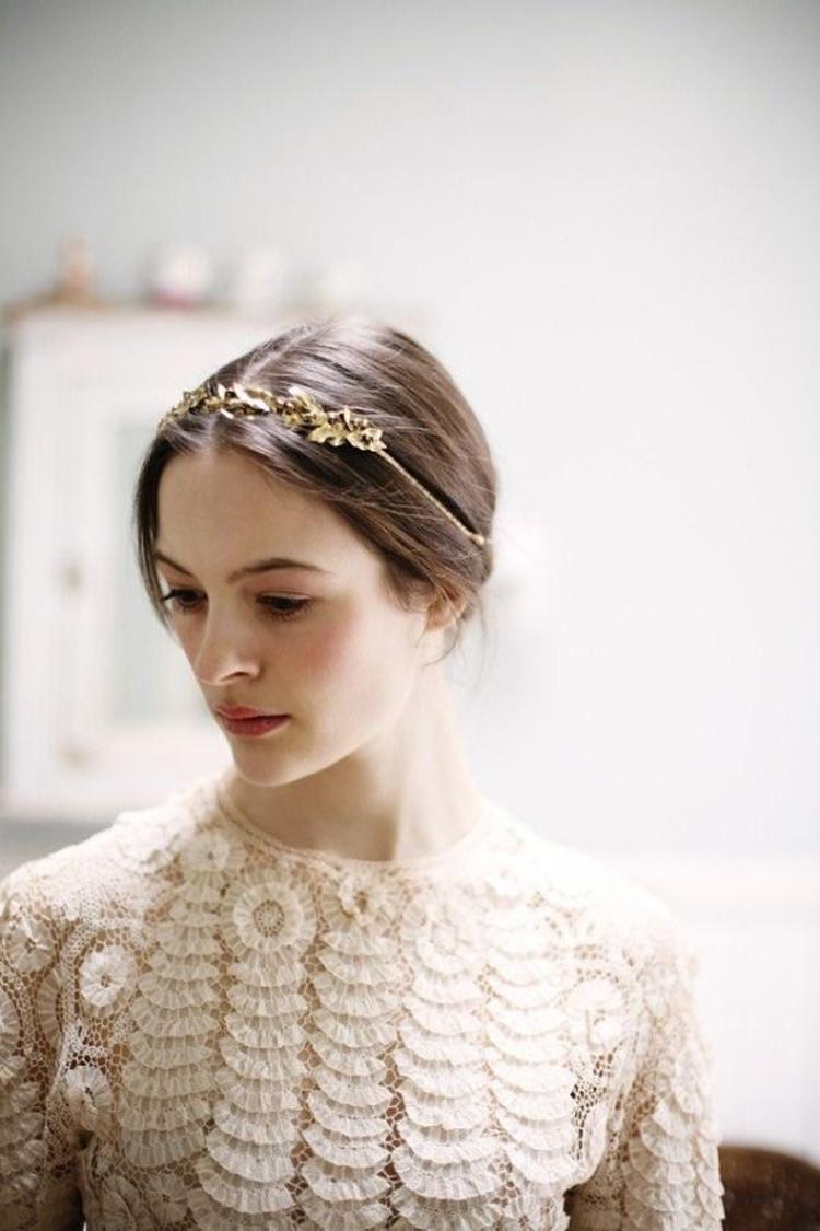peinado-de-novia-romantica