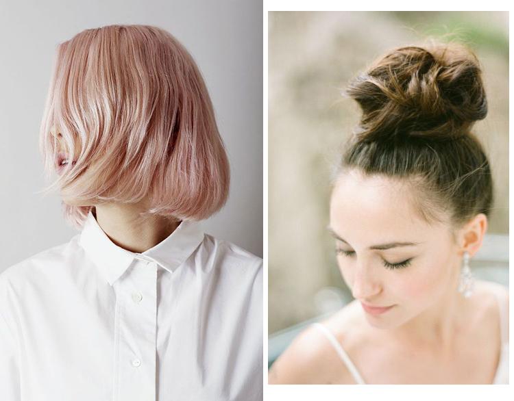 peinados-originales