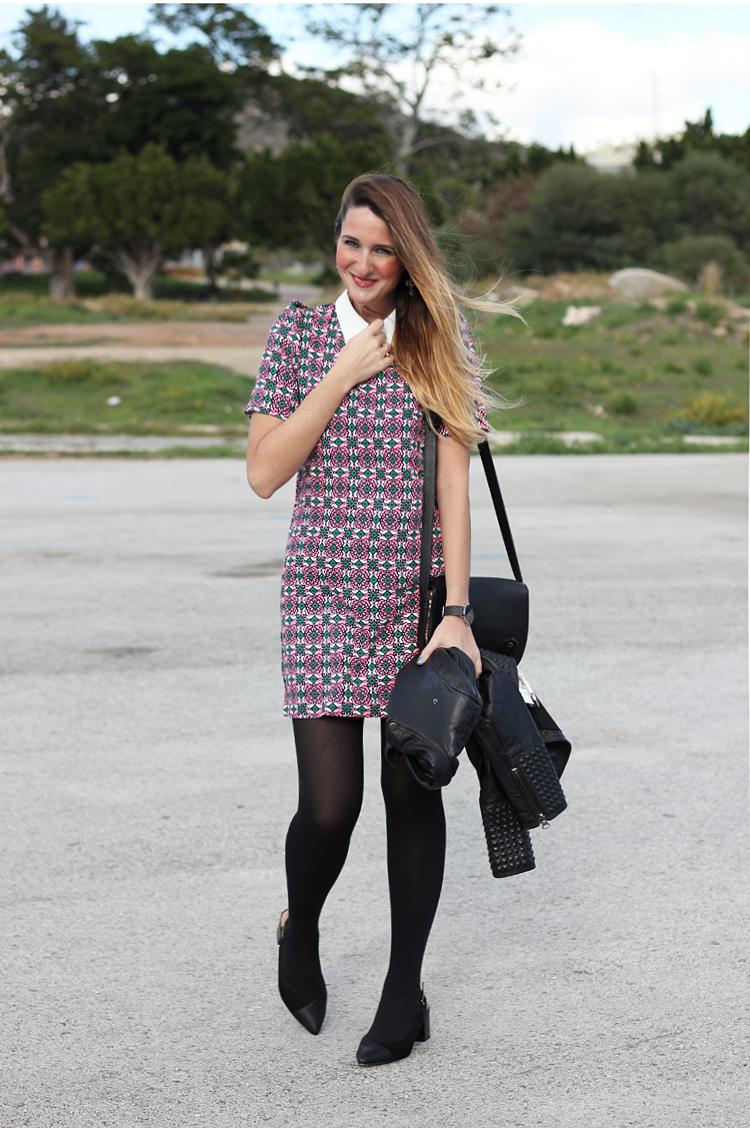print-dress-sister-jane