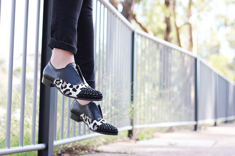 ras-shoes