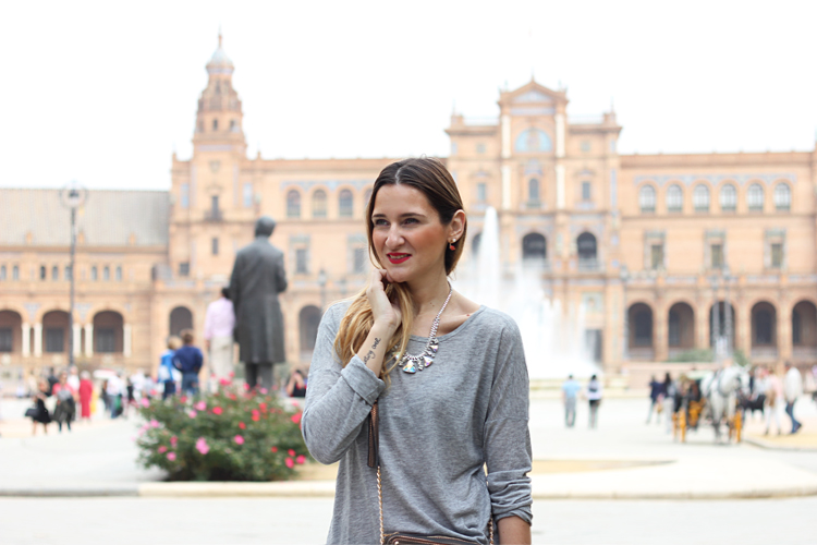 sevilla-fashion-blogger