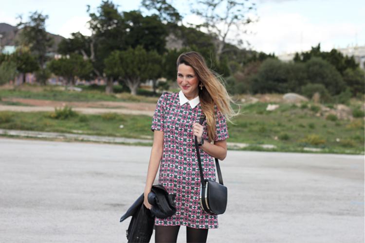 sister-jane-dress