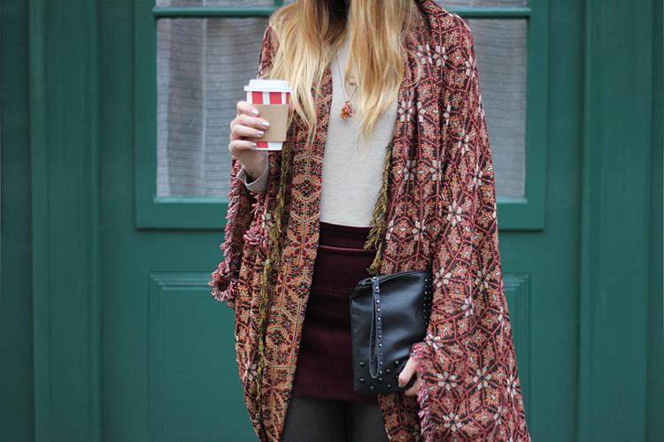 street-style-mini-skirt