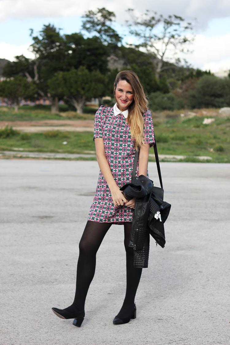vestido-estampado-street-style