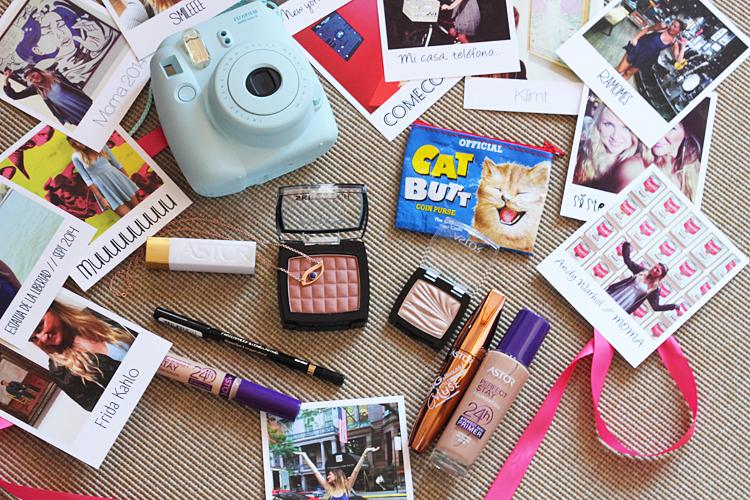 astor-maquillaje