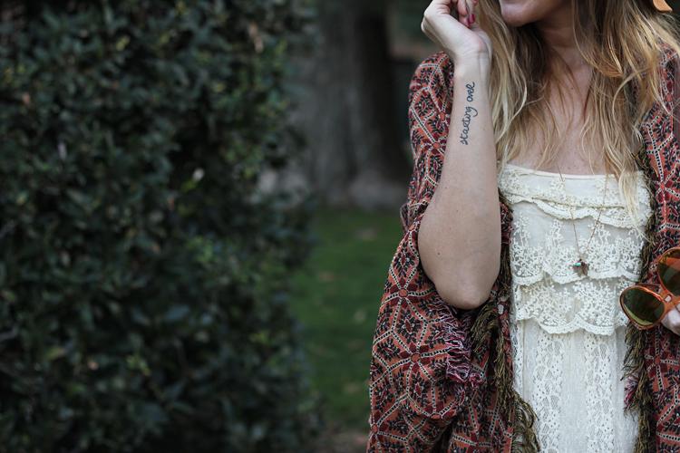 blogger-tatuaje