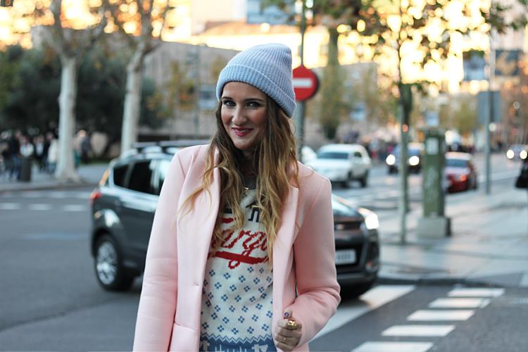 blue-pink-look