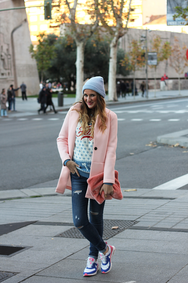 fargo-sweater