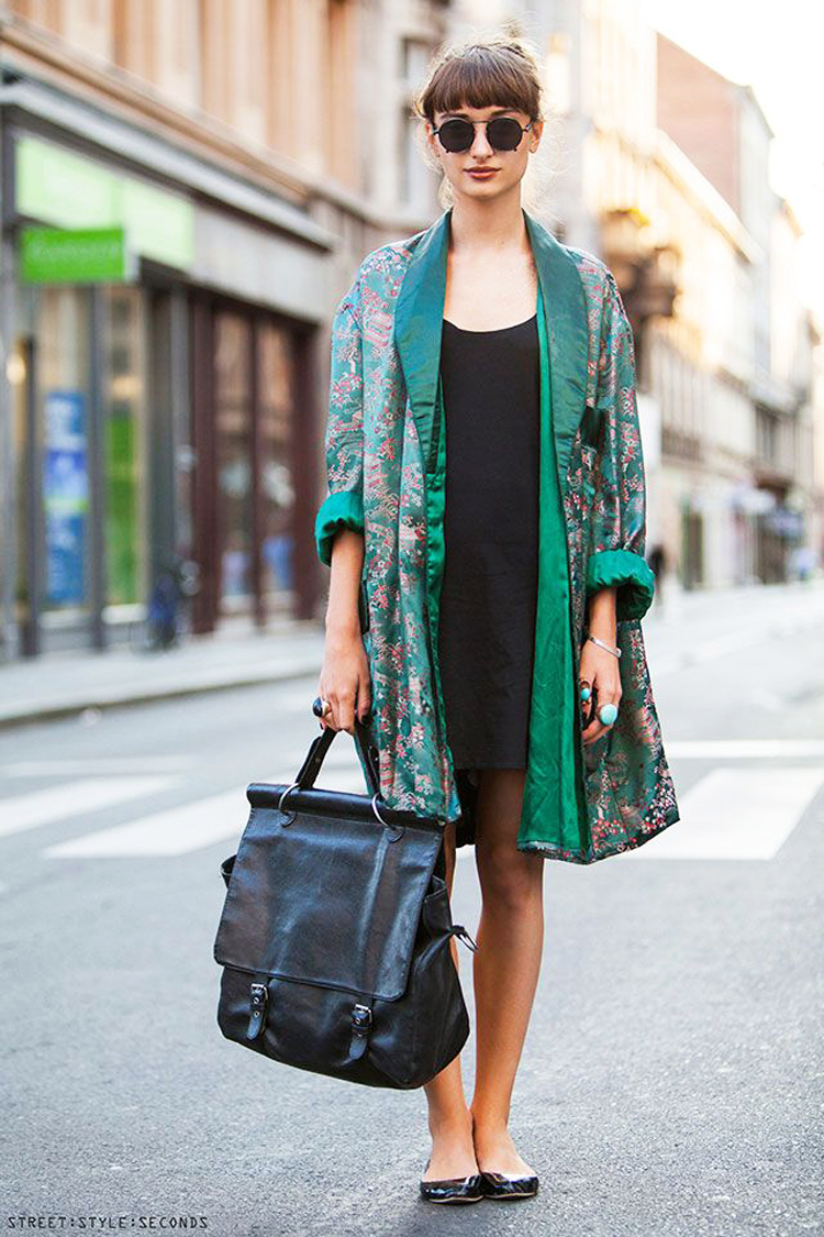 perfect-kimono