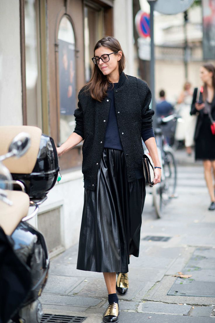 perfect-total-black-look