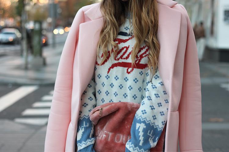 pink-coat-look