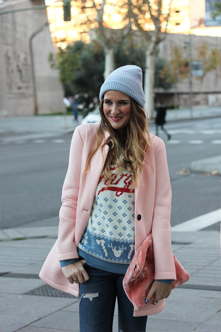 pink-look-hat-look