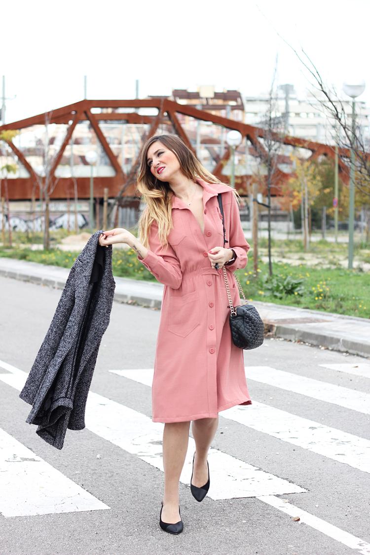 street-style-vintage-look