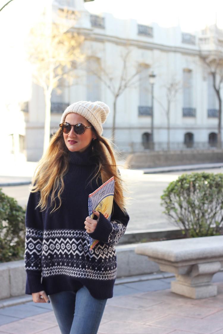 street-style-winter