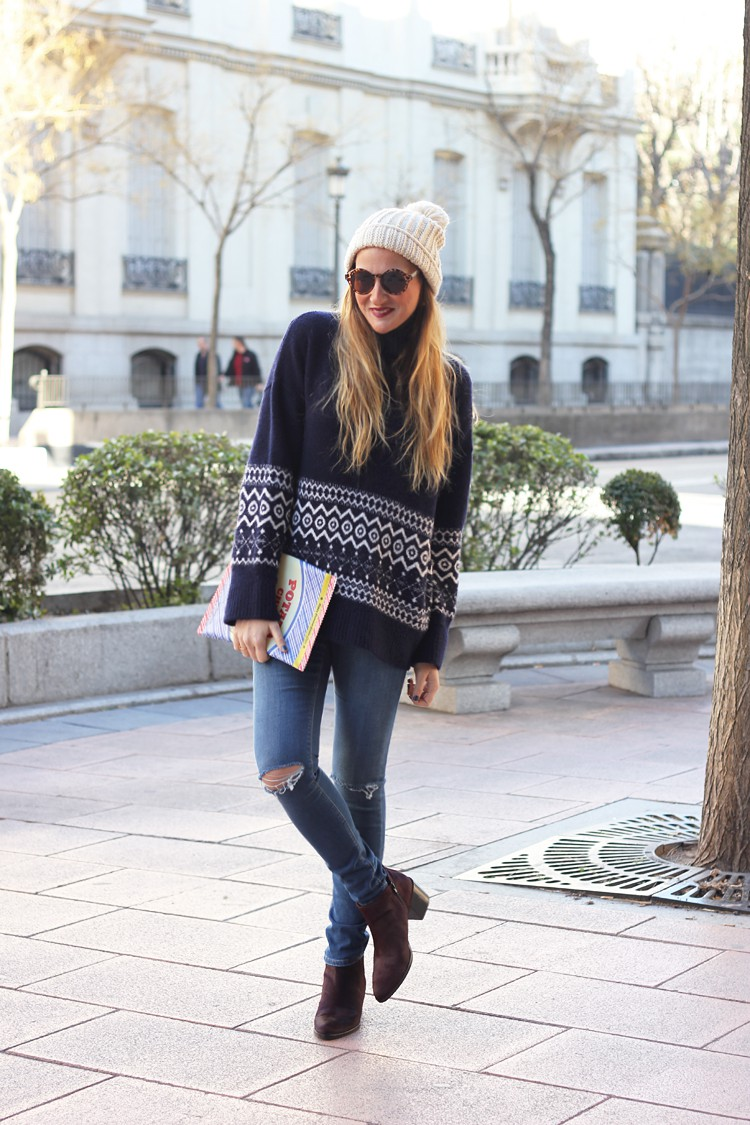zara-street-style-hat-look