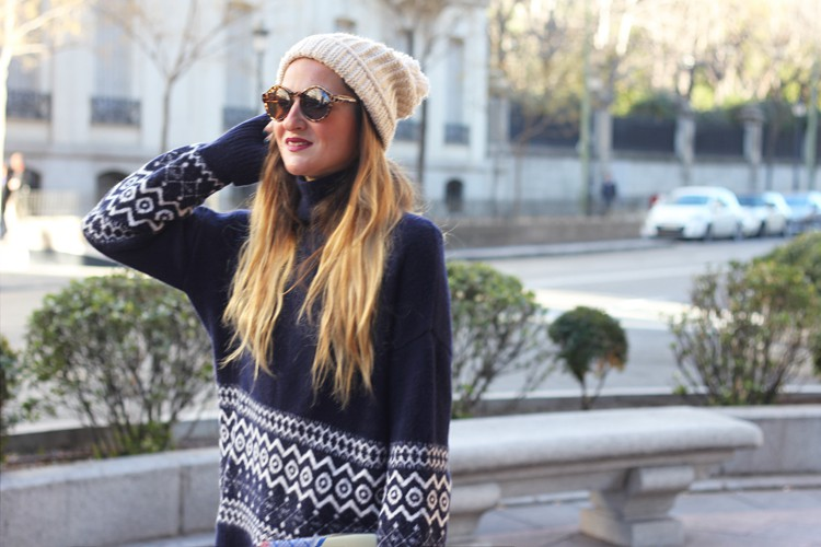 zara-sweater-look-street-style