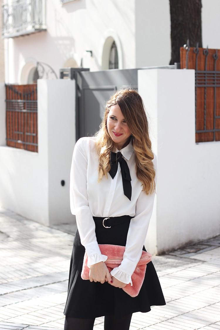black_white_look_street_style