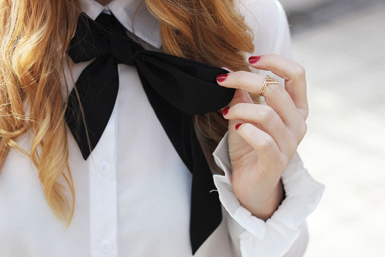 bow-shirt-street_style