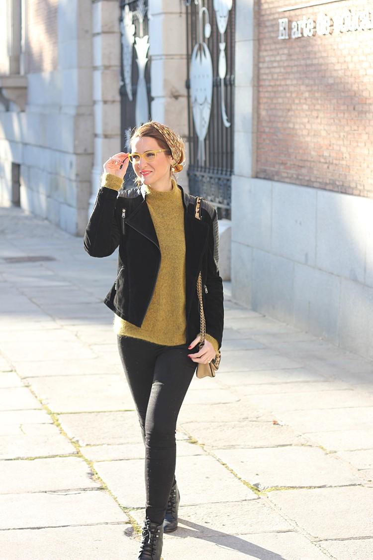 chaqueta-negra-street-style