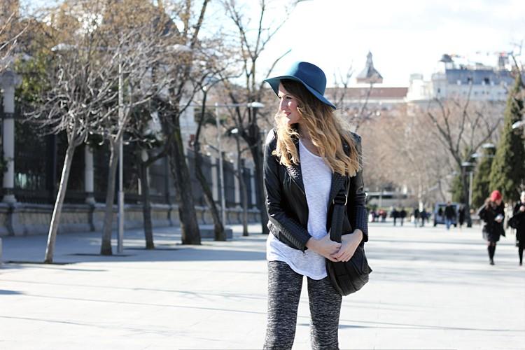 hat-street-style