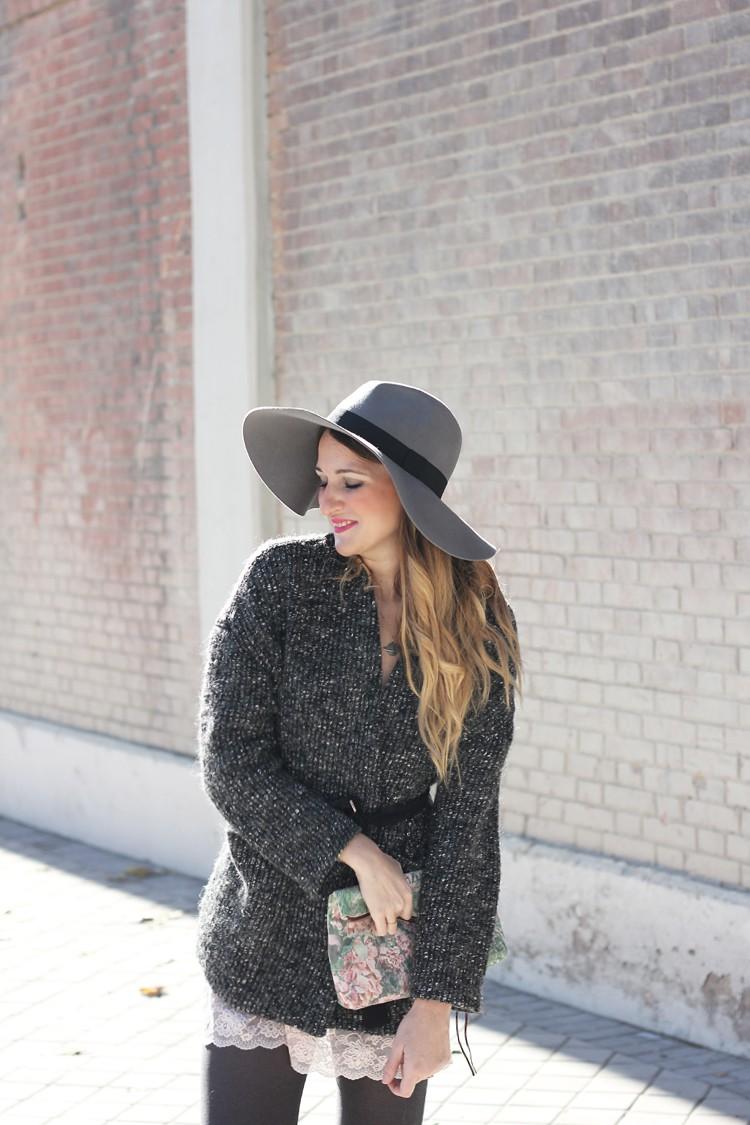hat-street-style-sigue-mi-estilo
