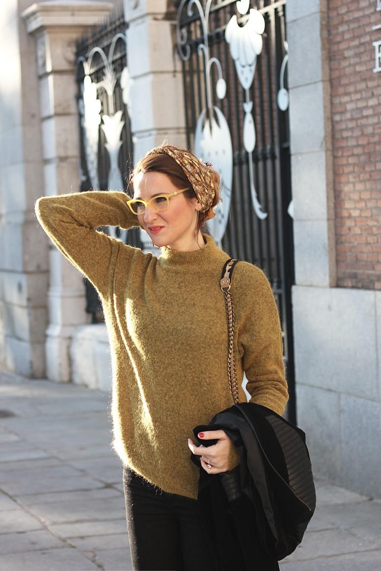 jersey-amarillo-street_style
