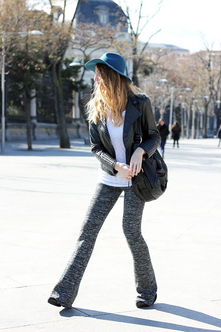 pantalones-de-campana-street-style