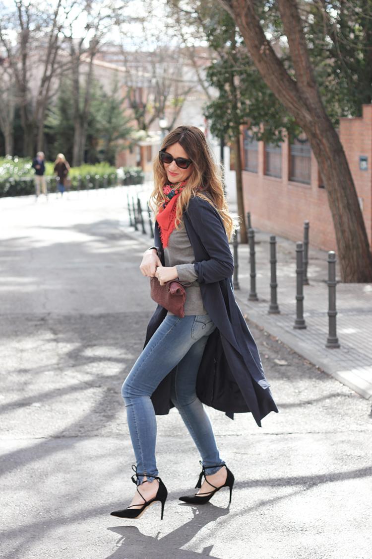 street_Style_girl