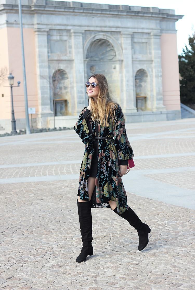 street_style_kimono