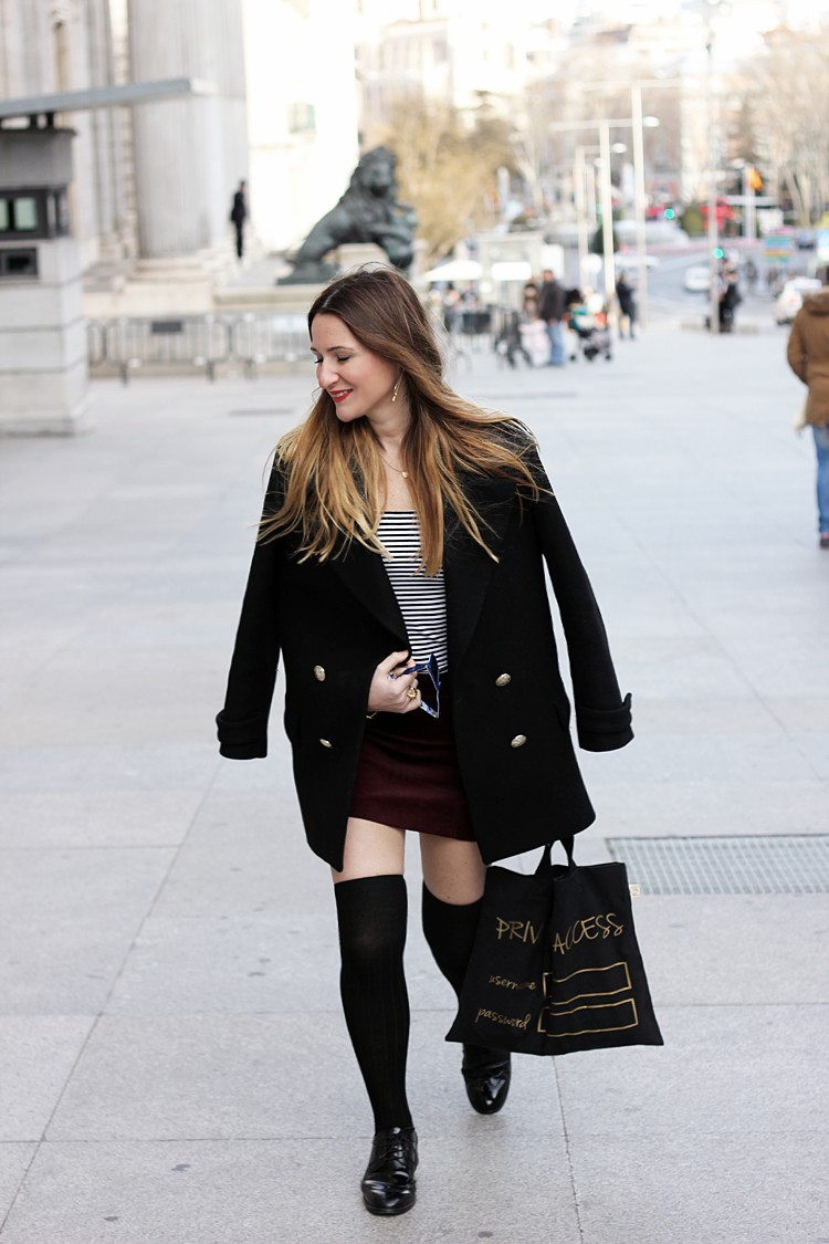 blogger-madrid