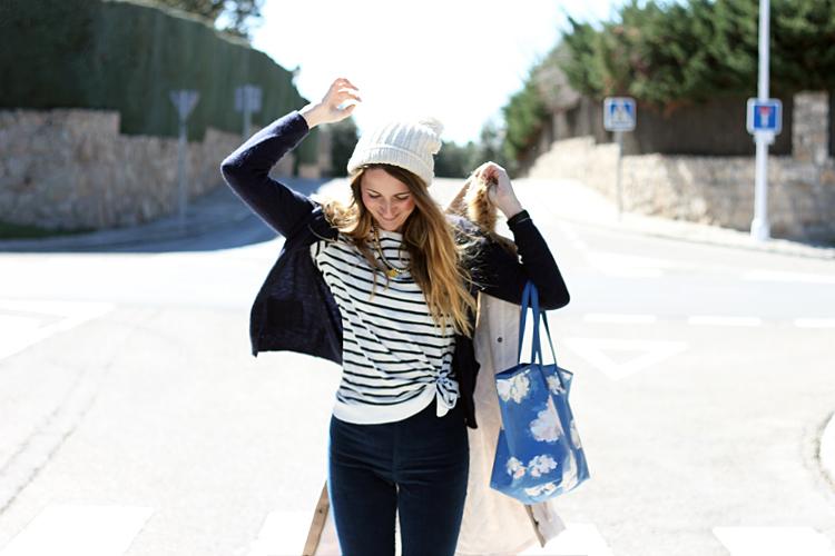 blue-velvet-pants-street-style