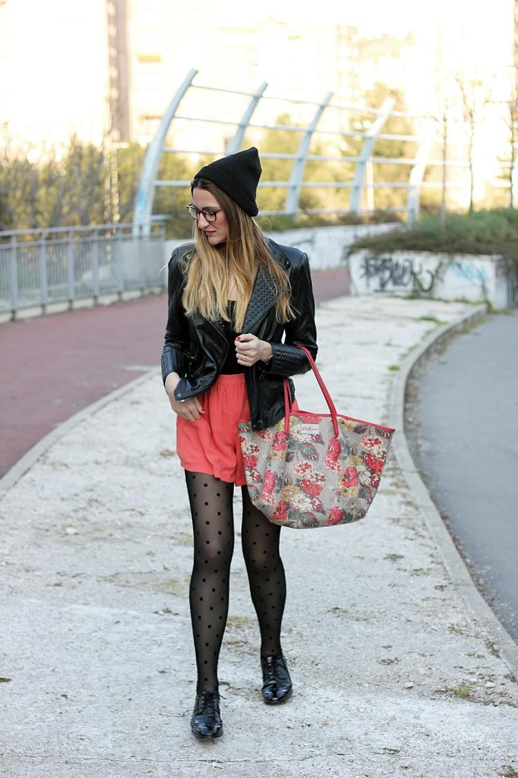 cazadora_cuero_street_style