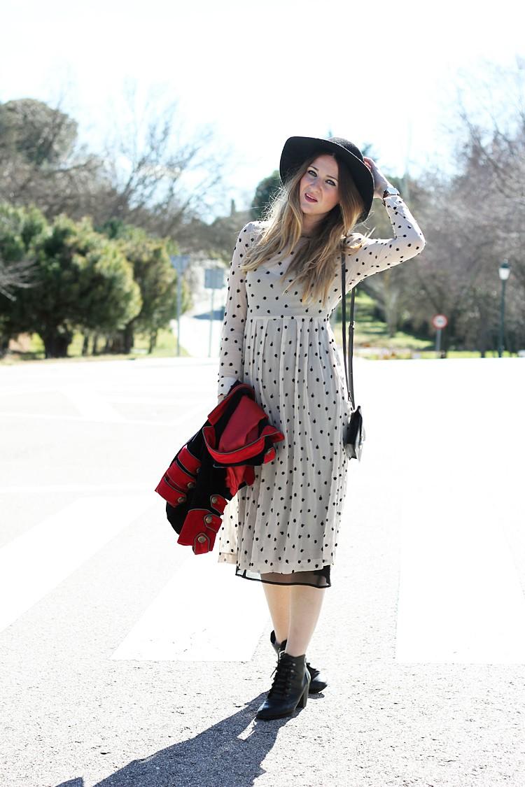 dots-dress-midi