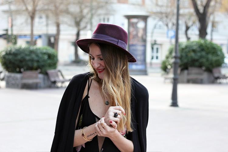 fedora-hat-streetstyle