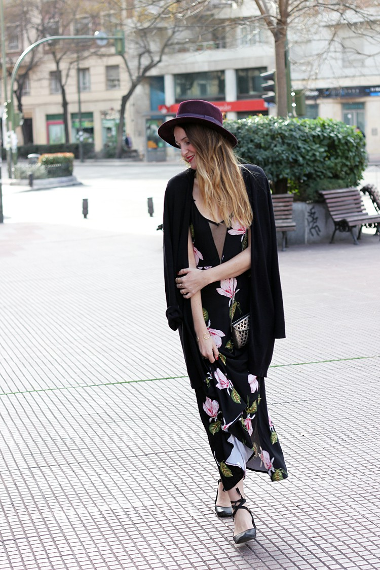 flower-long-dress
