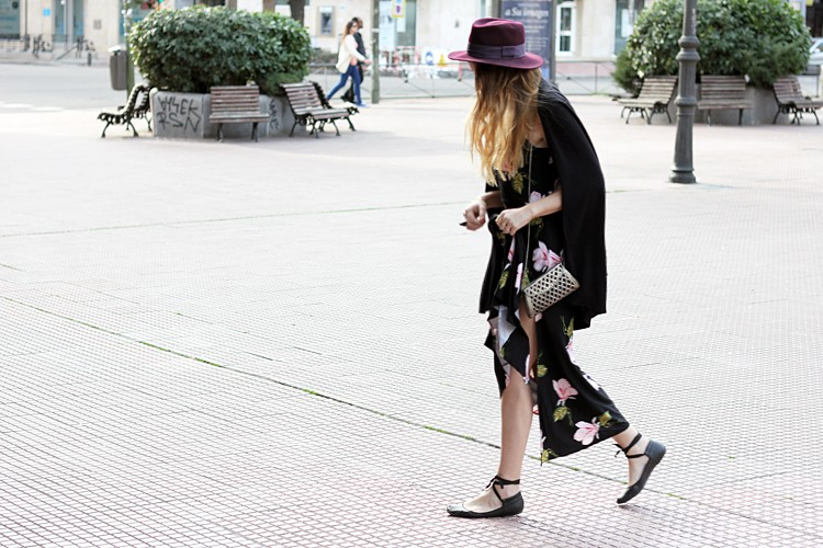 long-dress-street-style