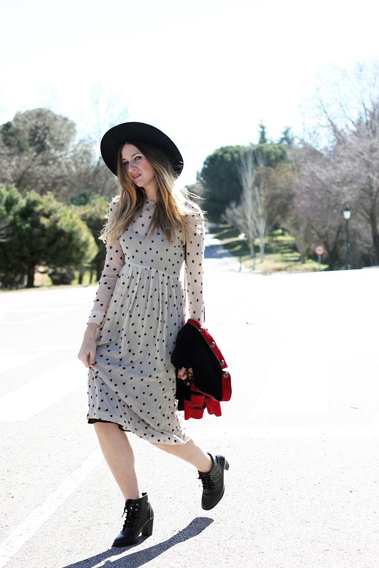 siguemiestilo-street-style-vestido-lunares