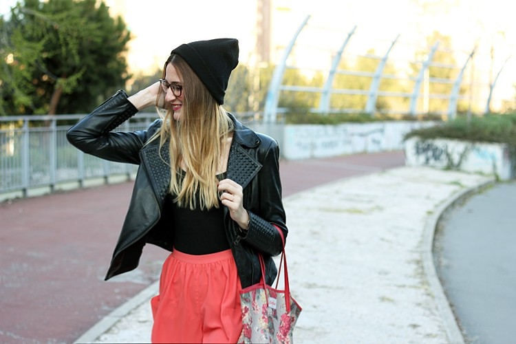 street-style_cazadora_cuero