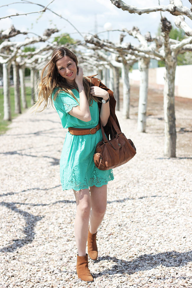 green-dress_pepa_loves
