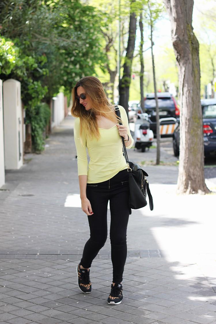 siguemiestilo-jeans
