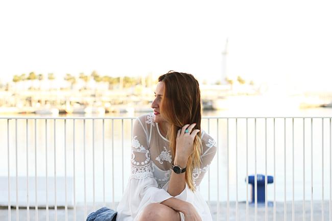 siguemiestilo-vestido-blanco
