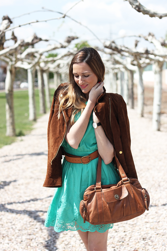 vestido-verde-pepa-loves