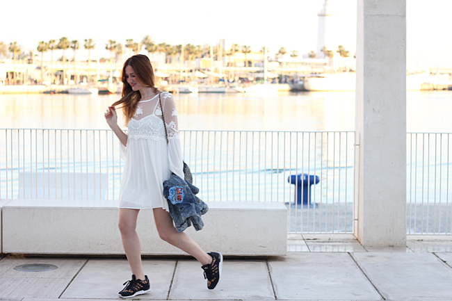 white-dress-siguemiestilo-blogger