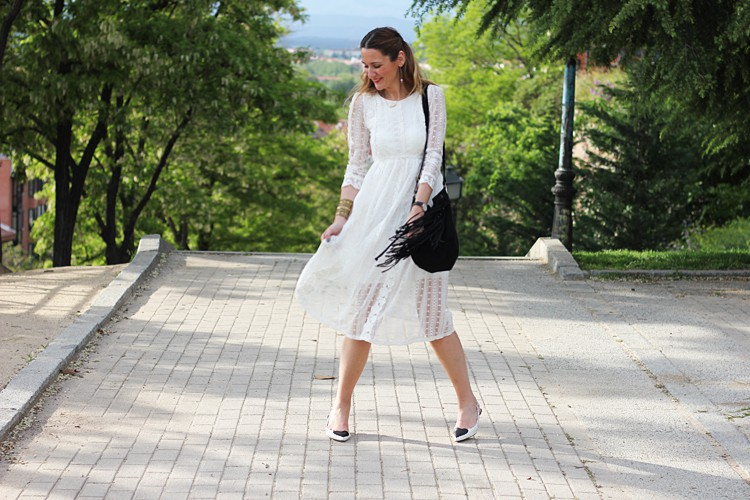 dress-white-romantic-chicwish