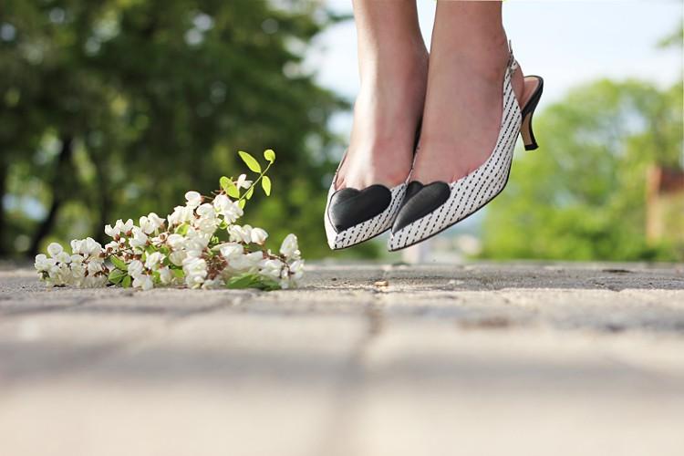 shoes-zinda