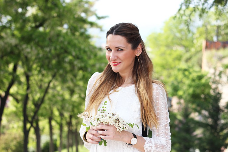 vestido-blanco-midi