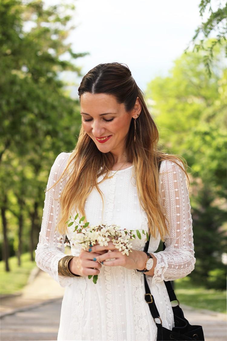 vestido-blanco-romantico