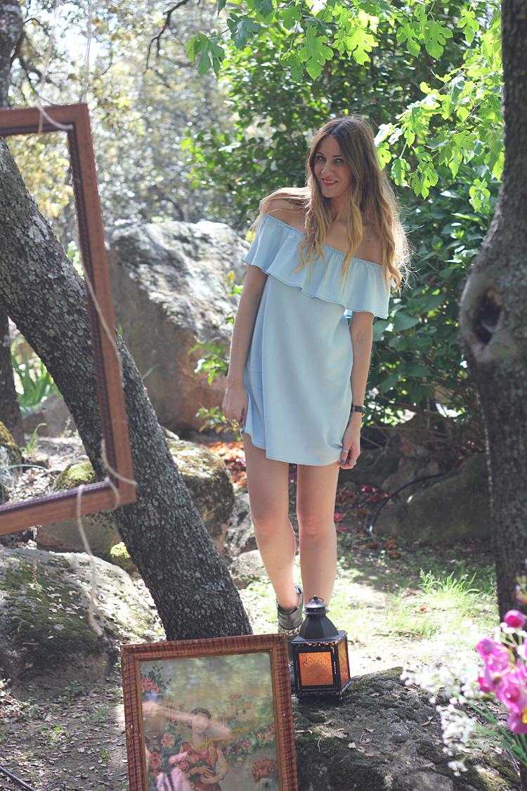 vestido-off-shoulder-azul