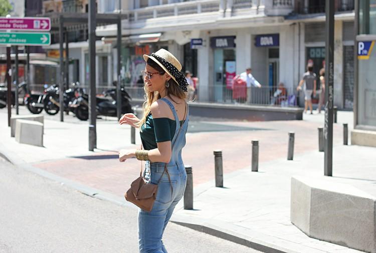 canotier-street-style